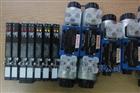 德国力士乐电磁阀DR 20-4-45/200YM现货特价