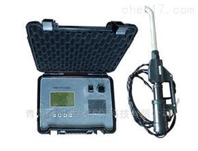 JC-110型油烟快速检测仪环保局