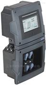 8905 在线分析系统德国宝德BURKERT在线分析系统