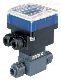 182050德国8626型宝德BURKER气体流量控制器