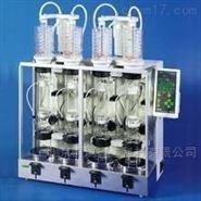 北京固液萃取仪
