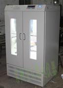 TS-2112JDTS-2112JD光照振蕩培養箱