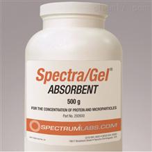 Spectra/Gel 浓缩剂 500g