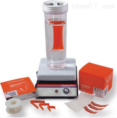 透析膜Spectra/Por 2 12-14kD MD120 试验包