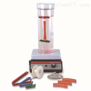 生物技术级  RC 试验包 8-10KD 16mm 0.5M