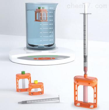 即用型动态透析装置20kD 100ul 12/包