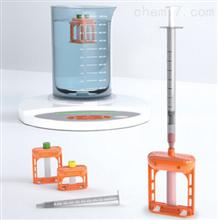 即用型动态透析装置100kD, 500ul, 12/包
