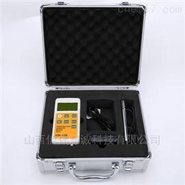 HW100便携式温湿度检测仪
