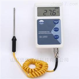 HB6801手持式温度测量仪