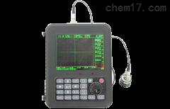 TIME1150超声波探伤仪厂家直供