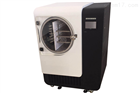 Scientz-10ND原位普通型(电加热)冷冻干燥机