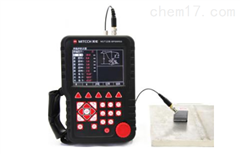 MUT520B数字式超声波探伤仪今日行情