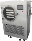 SCIENTZ-50ND原位普通型冷凍幹燥機