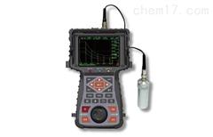 TUD500超声波探伤仪免费咨询