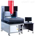 大型龙门式影像测量仪SP-6050H