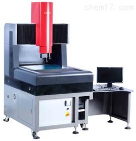 大型龍門式影像測量儀SP-6050H