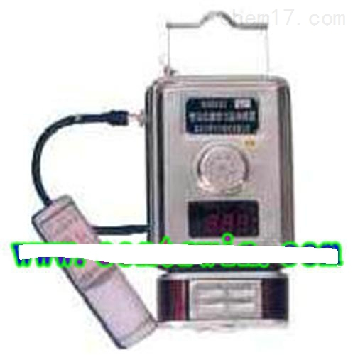 CMKG-9701智能低浓度沼气传感器