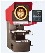 光学式投影仪EP-1 1510