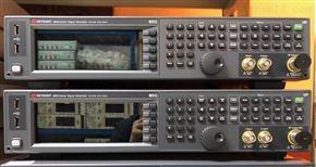 AgilentN5182B信號發生器高價草莓视频黄色软件