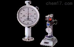 LX-C型微孔材料硬度计在线咨询