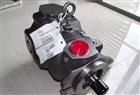 PARKER派克柱塞泵PV系列报价