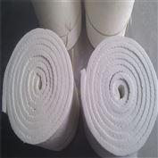 360*61呼和浩特防火硅酸铝针刺毯