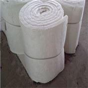 360*61厂家生产陶瓷纤维棉硅酸铝针刺毯
