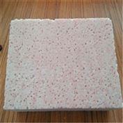 1200*600滨州市AEPS保温板 硅质板直销价格