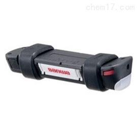 日本三和(sanwa)KDP10验电笔/火线感应器