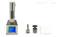 药用物性测定仪其他药检类分析仪