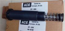 ACE英制缓冲器MA3350