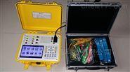 電容電感測試儀原理