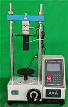 CBR-5A型全 自 動 承 載 比 試 驗 儀/瀝青儀器