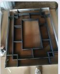 中空玻璃装饰条加工基地
