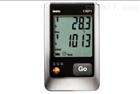 testo176 P1溫濕度及壓力記錄儀