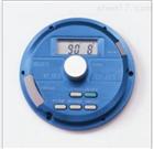 DP-621绿测器MIDORI数显角度感应器