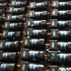 4IK25W-4GU10微型調速電機 可逆轉傳動 孵化設備使用