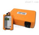 美国Megger 电能质量测量仪分析系统