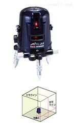 日本村田机械激光墨水输出ATL-23