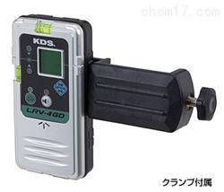 日本村田机械接收器LRV-4GD