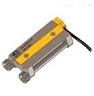 安全带力传感器F1B1A11A