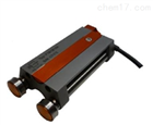 安全带力传感器  F1B1B10A
