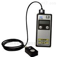 日本ORC UV-M03A便携式照度计,能量计