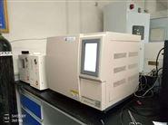 汽油中含氧化合物分析專用氣相色譜儀