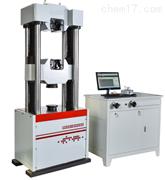 XBY4106D微機控制屏顯液壓萬能試驗機