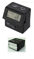 日本村田机械数字测角仪DAS-VA 60