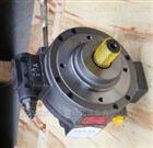 穆格油泵安装方式
