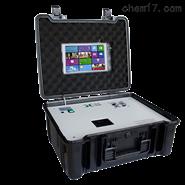 青岛聚创供应新型浊度检测仪