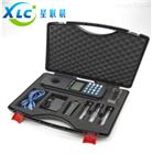便携式氯离子氯化物测定仪XCCLHP-225价格