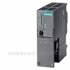 四川省西门子变频器回收维修